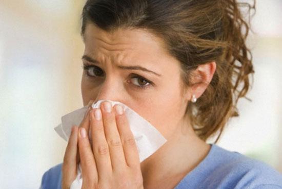 Затяжной насморк у взрослого: лечение