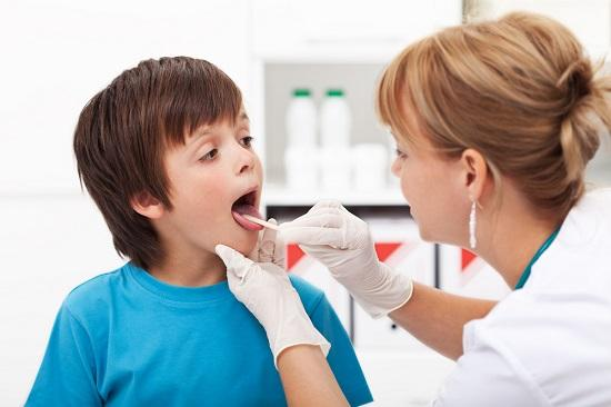 Перед лечением проконсультируйтесь с врачом