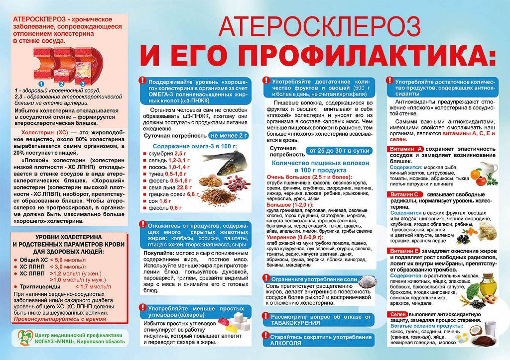 настойка грецкого ореха от паразитов