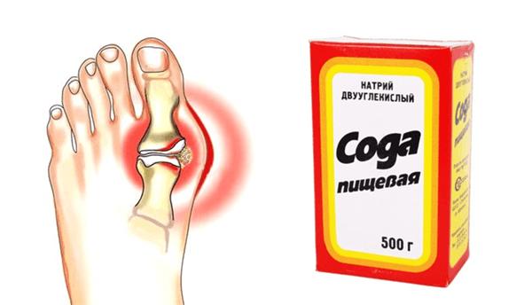 Сода способна быстро и эффективно нейтрализовать губительное действие кислот на человеческий организм