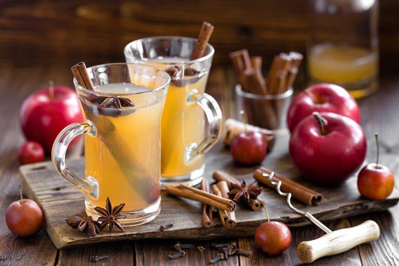 Чай с имбирем, гвоздикой и шафраном эффективное средство для повышения уровня сексуального влечения