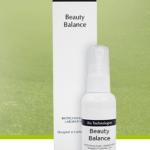 beauty-balance
