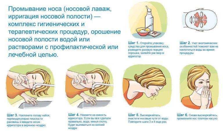 Долфин вода попала в ухо