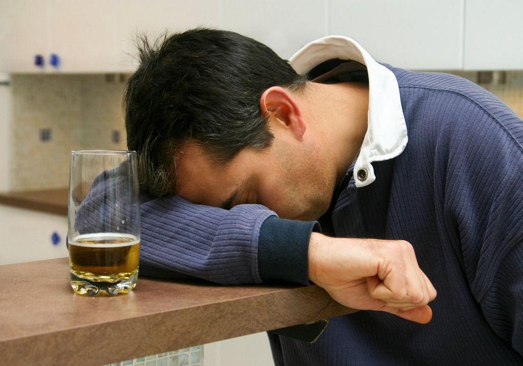 Сколько стоит кодировка от алкоголизма в набережных челнах