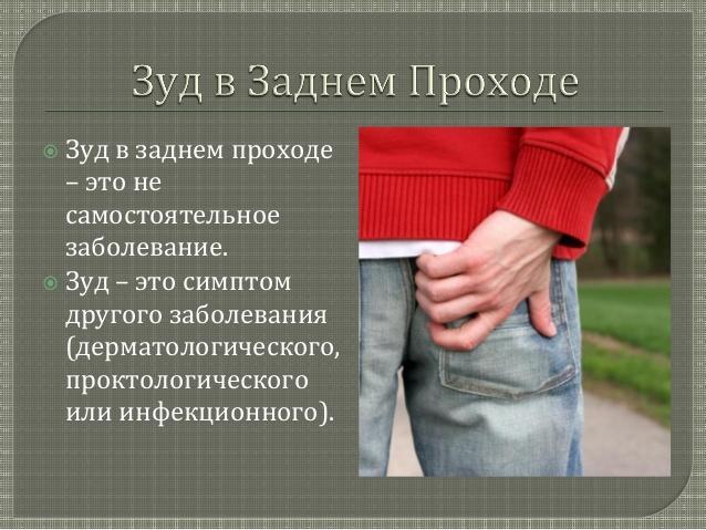 Лечение тромбированного наружного геморроя при беременности