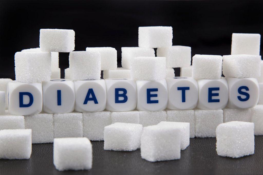 Траволечение диабета 2 типа