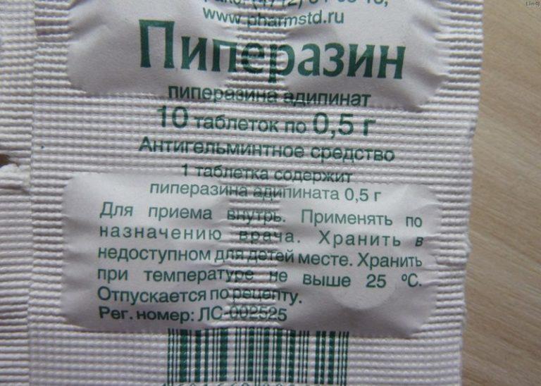 striptizershi-video-russkie