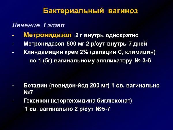 lesbiyanka-peredaet-opit-molodoy
