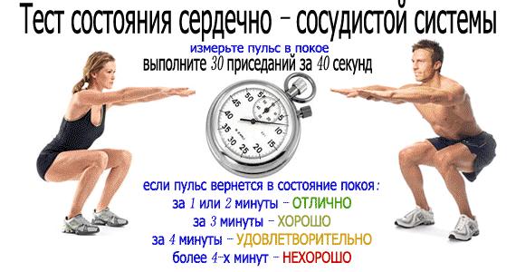 chastota-seksa-dlya-testosterona