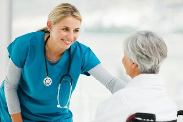Вопросы по назначению лечения решают ортопед и ревматолог