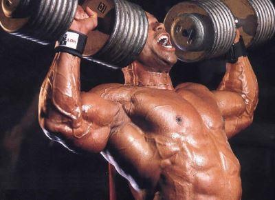 Из-за высокой нагрузки у спортсменов часто бывают травмы, в том числе разрывы связок