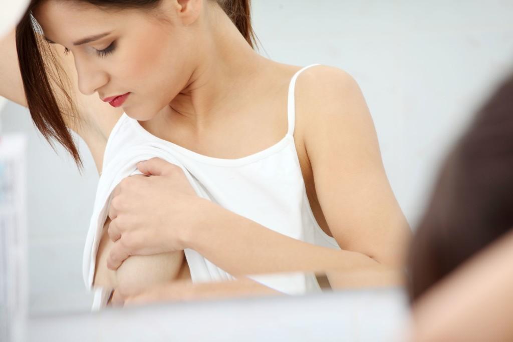 Как лечить воспаление (миозит)