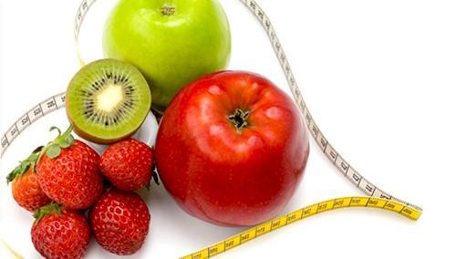 Лечебная диета - стол номер 8