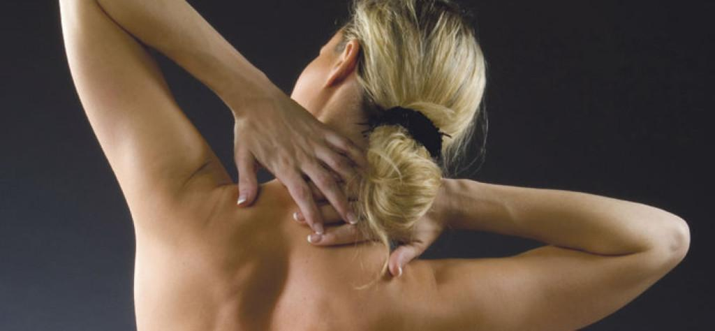 Облегчаем проявления и лечим остеохондроз мазями