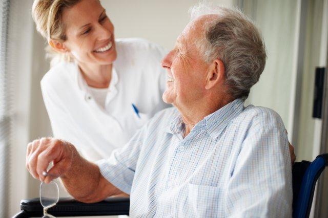 Учёные разработали простые тесты для ранней диагностики болезни Альцгеймера