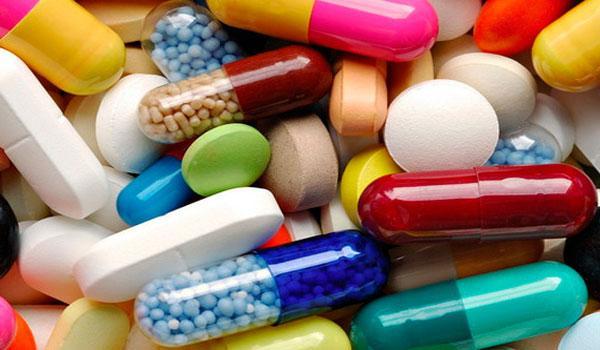 Эффективные хондропротекторы нового поколения практически все содержат дополнительные витамины или НПВС