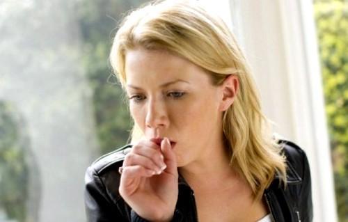Комок в горле и другие симптомы