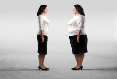 Недостаточный или лишний вес приводят к сбоям в организме и болям при месячных