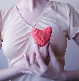 Причины частого сердцебиения