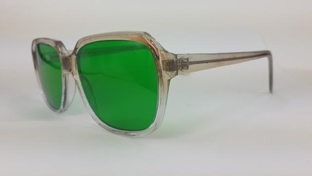 Противоглаукомные очки