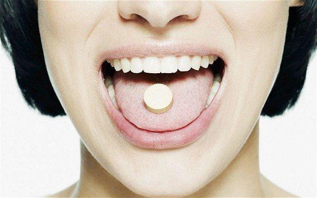 Противопоказания и правила использования препаратов