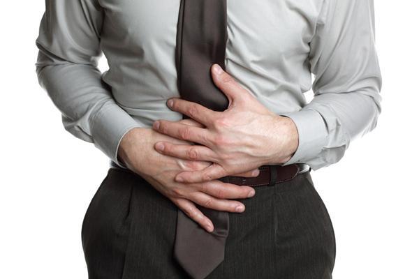 Медикаментозное лечение язвы желудка и двенадцатиперстной кишки