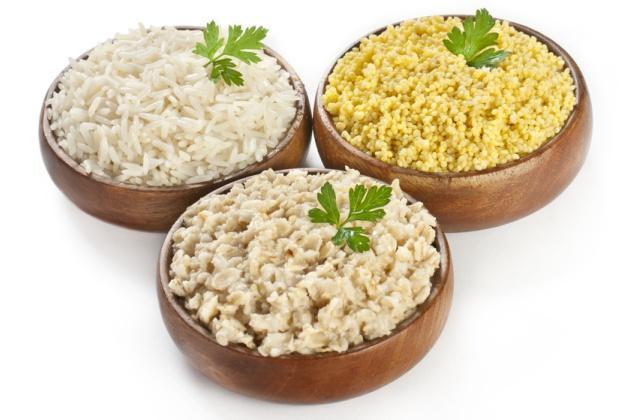 Основа рациона человека перенесшего инсульт – это простые блюда, состоящие из 1-2 ингредиентов