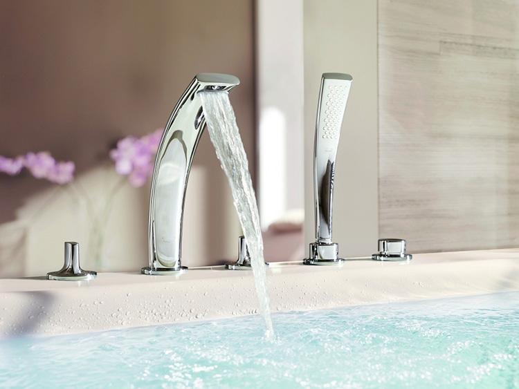 Ванна с пищевой содой воздействует сразу на весь организм
