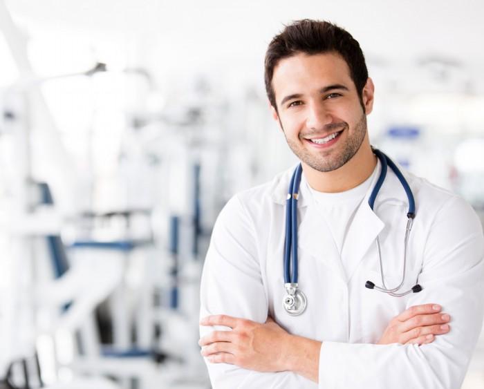 Перед применением народных средств проконсультируйтесь с врачом