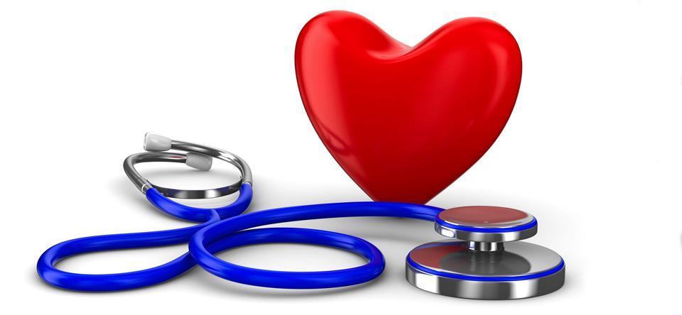 Признаки высокого давления у человека, симптомы