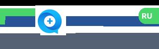 MedExplorer — информационный сайт о современной медицине | Болезни и лечение