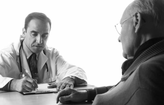 Аденома простаты без лечения смертельно опасна
