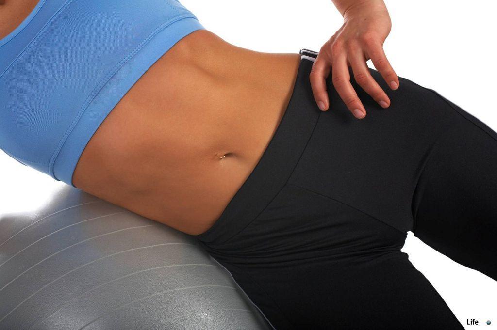 Заболевание тазобедренного сустава симптомы признаки лечение причины болезней