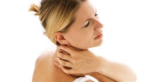 Боли и головокружение при грыже