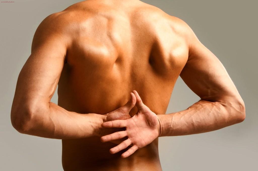 Вертебральная люмбалгия поддается лечению, не запускайте болезнь до последних стадий