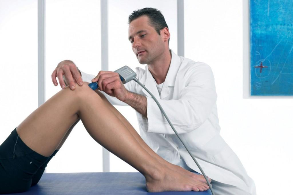 Диагностика пателлофеморального артроза коленного сустава