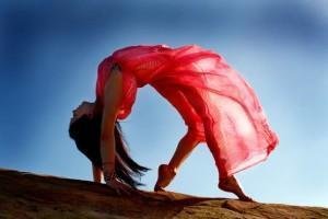 Здоровье спины в ваших руках