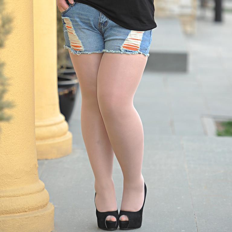 Онлайн порно кривые ноги