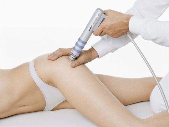 Как лечить суставы тазобедренные