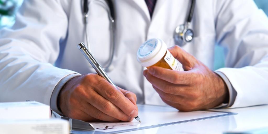 Консервативные методы лечения тендинита