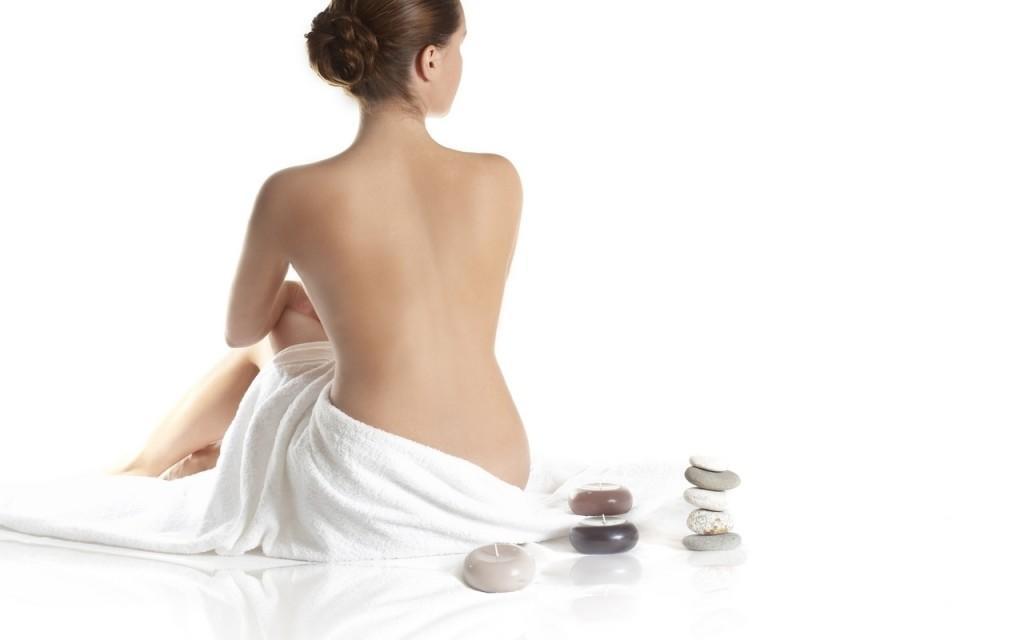 Лечение деформаций спины
