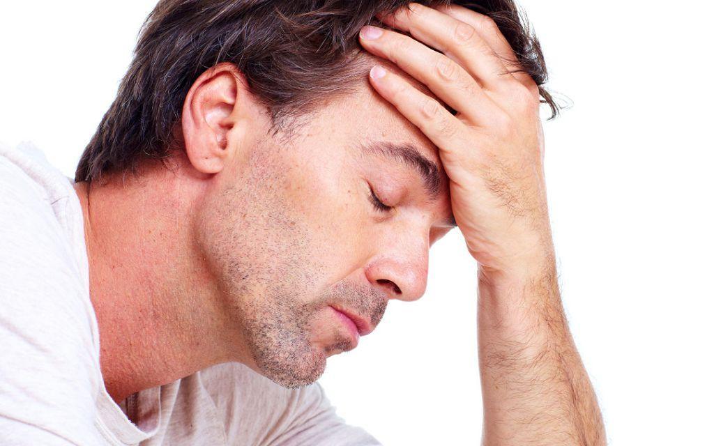 Что это такое ДГПЖ предстательной железы: симптомы доброкачественной гиперплазии и лечение простаты