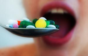 Медикаменты для устранения болевых ощущений