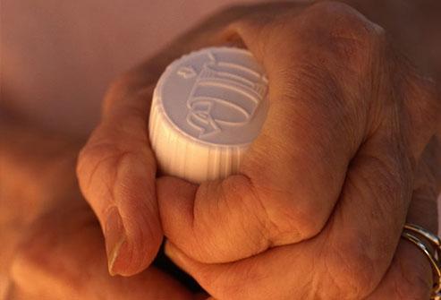 Методы лечения артроза пальцев рук