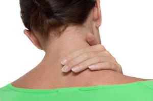 Миозит и мышечная слабость