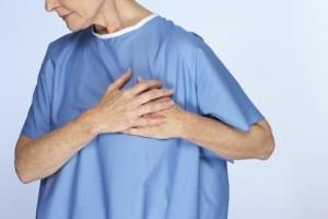 Миозит может стать следствием действия токсинов и паразитов