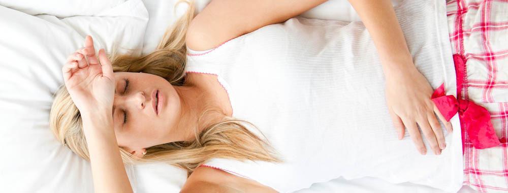 Как распознать внематочную беременность на ранних сроках - симптомы, признаки!