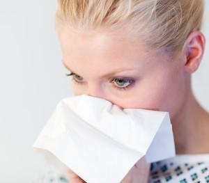 Неаллергический
