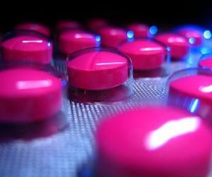 Нестероидные противовоспалительные