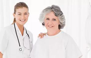 Не забывайте о консультации врача